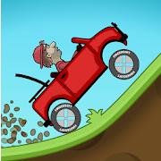 Hill Climb Racing Mod APK (Unlimited Money, Diamond) 1.48.1 Latest