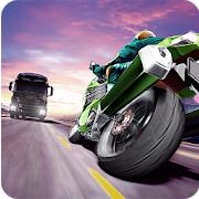 Traffic Rider Mod APK (Money + Unlocked) 1.70 Download Latest